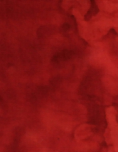 Anthology Batik Lava Solids 100Q-1866 Eros