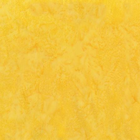 Baum Lava Solids 100Q-1969 Banana