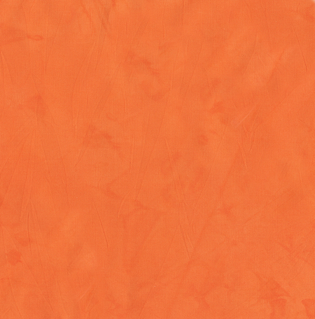 Lava Solids Pumpkin (1977)