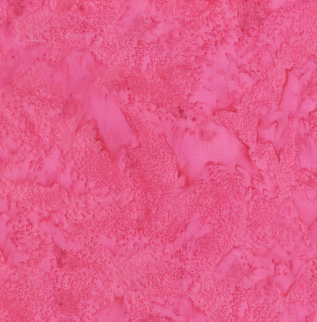 Baum Lava Solids 100Q-1985 Hot Pink