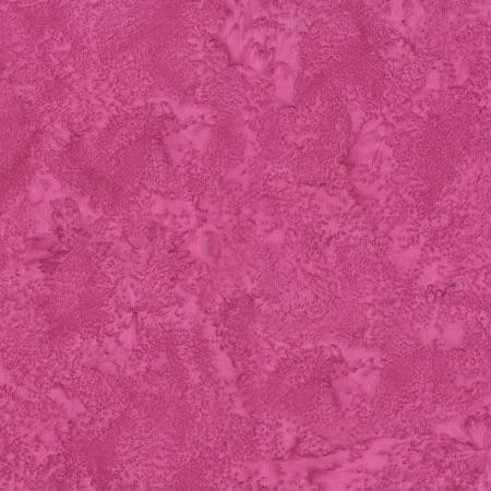 Lava Solids 100Q-1988 Plumrose