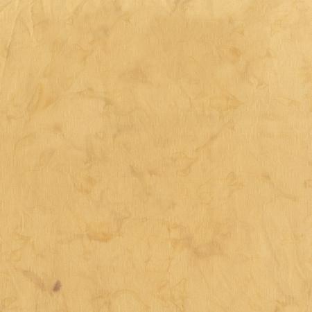Lava Solids 100Q-2005 Sand