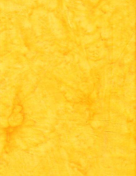 Anthology Basic Solids (Batik Solid 1412)