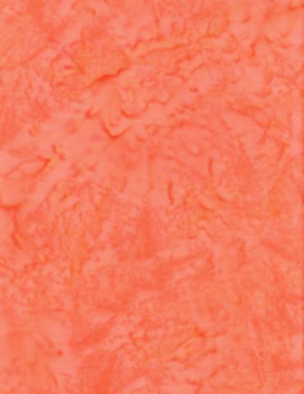 Anthology Basic Solids (Batik Solid 1451)