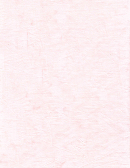 1470 Basic Solids Batik for Anthology Fabrics. 100% cotton 43 wide