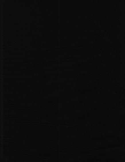 Basic Solids (Batik Solid 1567)