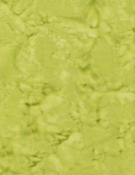 1627 Basic Solids Batik for Anthology Fabrics. 100% cotton 43 wide