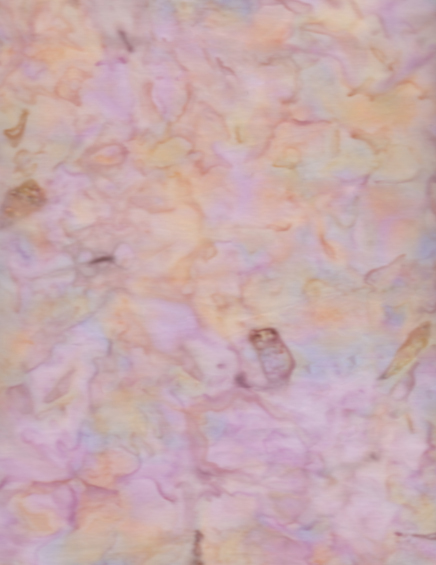 1858 Basic Solids Batik for Anthology Fabrics. 100% cotton 43 wide