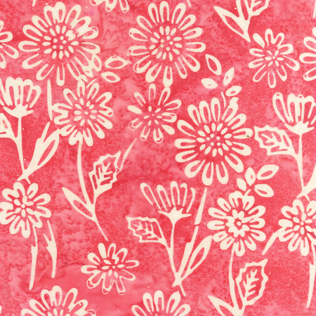 Art Inspired Field Pink - COMING SOON