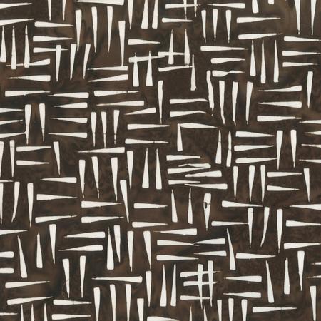 Art Inspired: Lane with Poplar Trees 238Q-13 Wood (#7104)