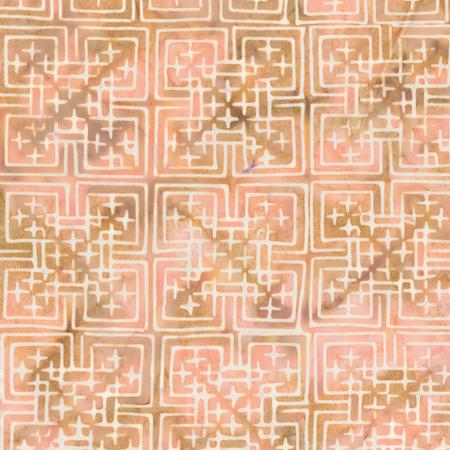 Anthology Art Inspired Tiles Alabaster