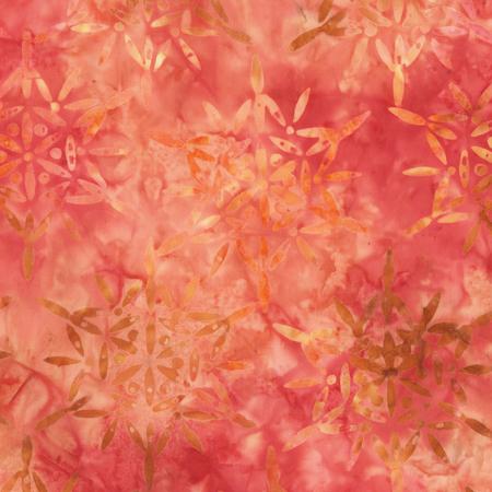 Anthology Fabrics Batik - 311Q-3
