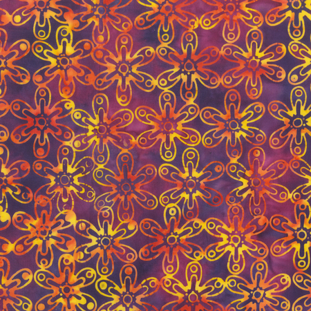 Beat: 342Q-1 Red Violet