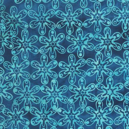 Beat: 342Q-3 Blue