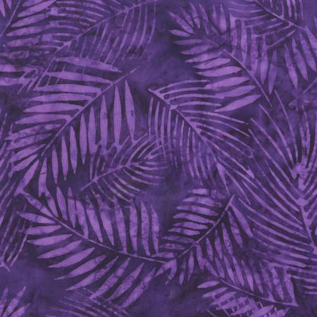 Quiltessentials: Botanicals 402Q-8 Concord