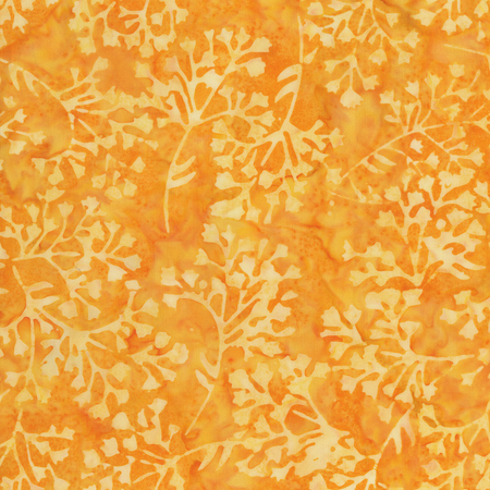 Quiltessentials: Botanicals 403Q-5 Butterscotch