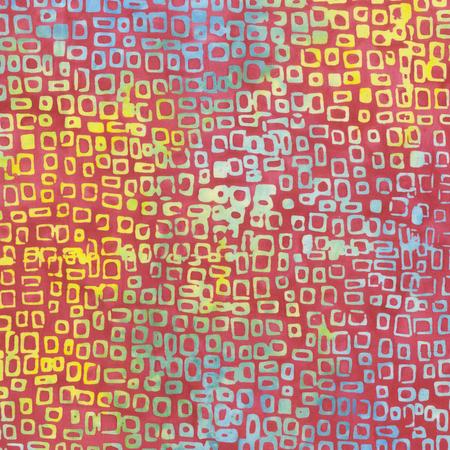 QE3 Miniatures: 408Q-1 Crayon