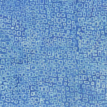 Quiltes 3-Squared-Pool Miniatures