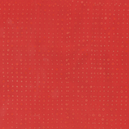 Anthology  QE3 Miniatures: 409Q-2 Ribbon
