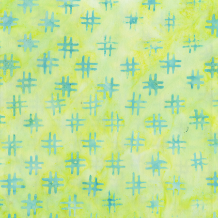 Anthology Quilt Essentials Hash Tags Spring