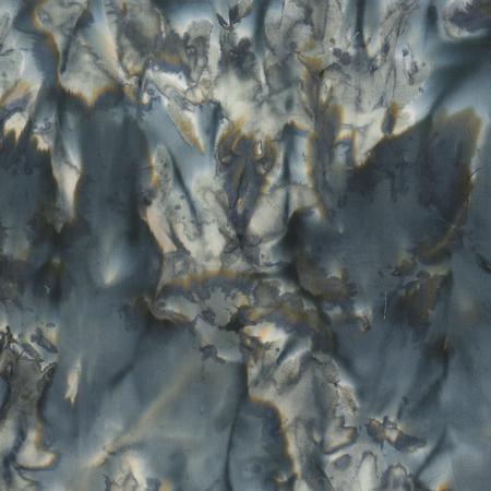 Batik Texture Black