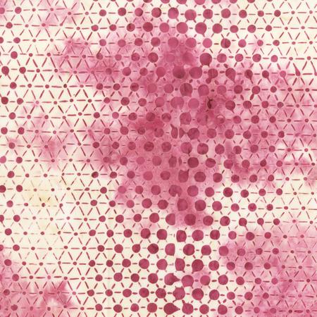 Anthology Pop Dot Mulbery