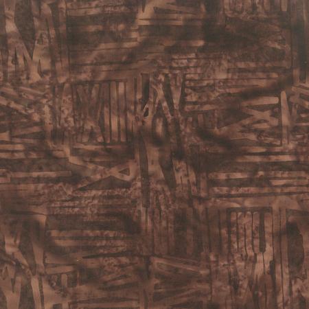Scratch: Chocolate 817Q-13