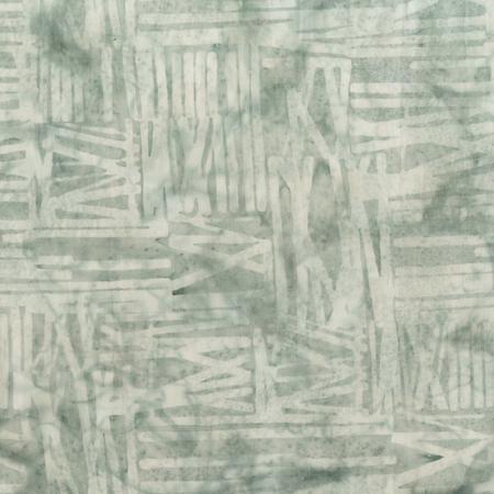 Scratch: Gray 817Q-17