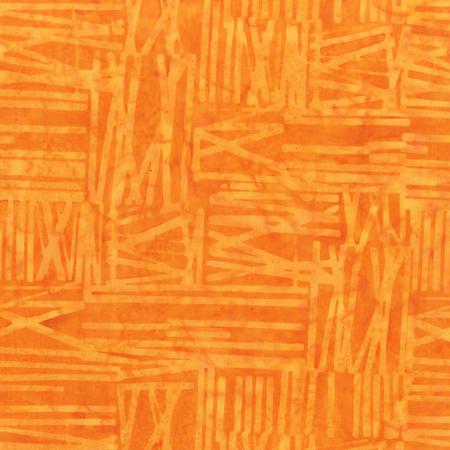 Scratch: Orange 817Q-3