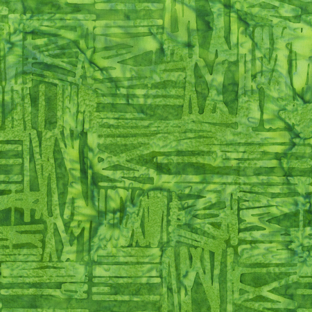Scratch: Green 817Q-5