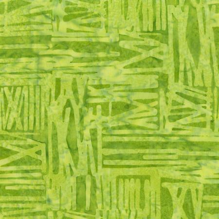 Scratch: Lime 817Q-6