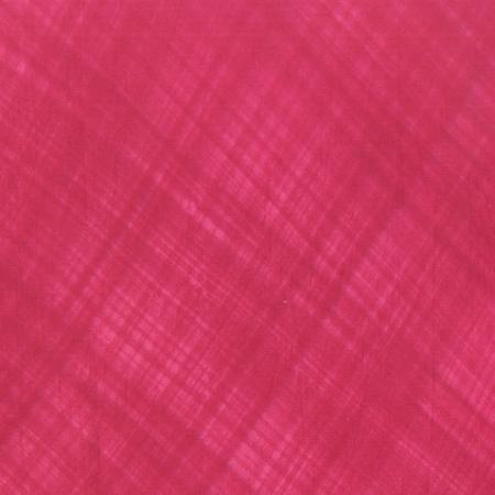 Crossdye: 818Q-1 Fuchsia