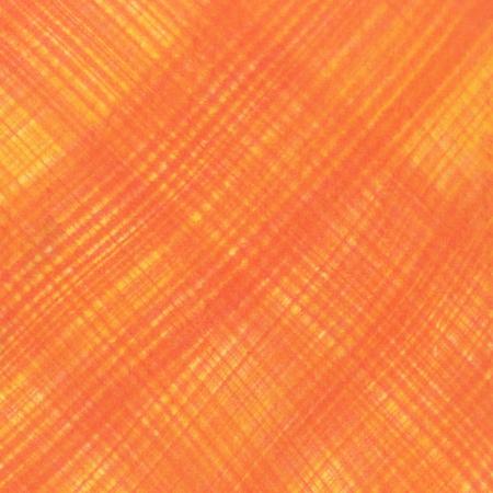 Crossdye: 818Q-3 Citrus