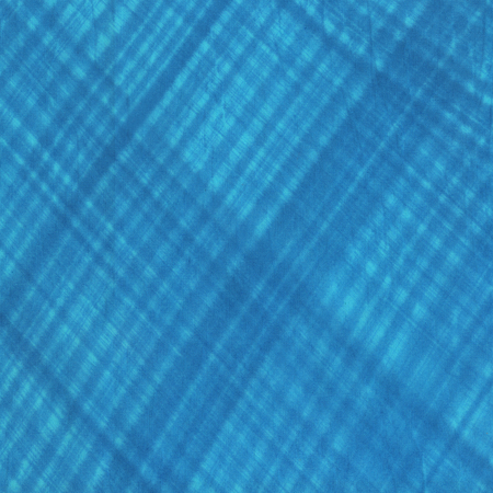 Anthology Batik 818Q-6 Blue