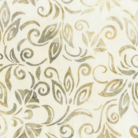 Anthology Batik 916Q-1 Cream