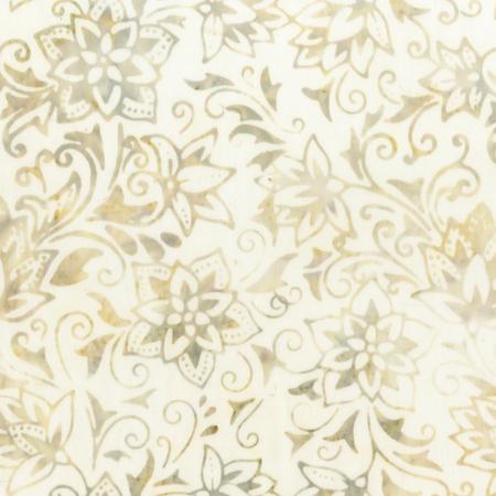 Anthology Fabrics Specialty: Whisper Batiks