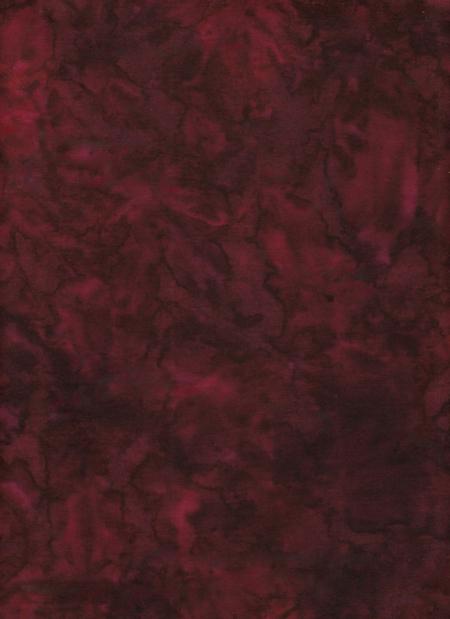 BeColourful - Merlot (BC51)