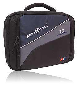 AquaLung Traveler 50 Regulator Bag
