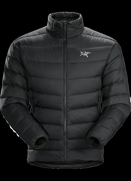 Arc'teryx M's  Thorium AR Jacket