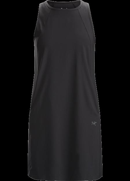 Arc'teryx W's Contenta Shift Dress