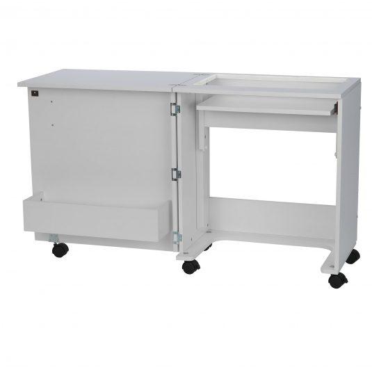 Arrow Judy Cabinet
