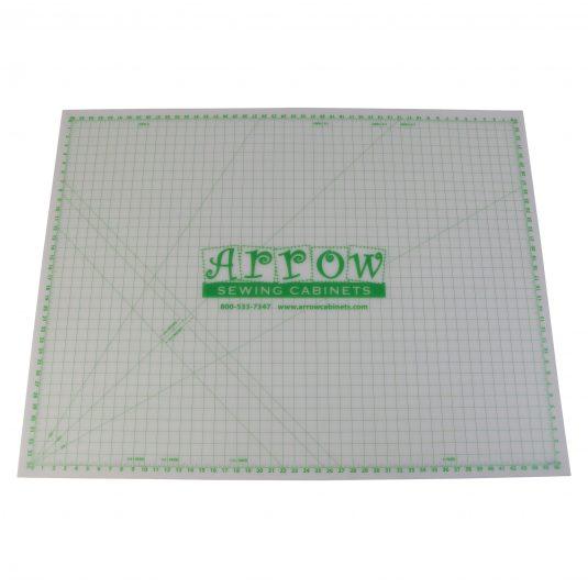 Arrow - MAT FOR 36x48 Table