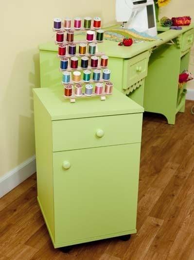 Arrow Suzi Storage Cabinet