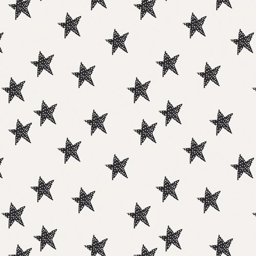 Pine Lullaby - Star Glow