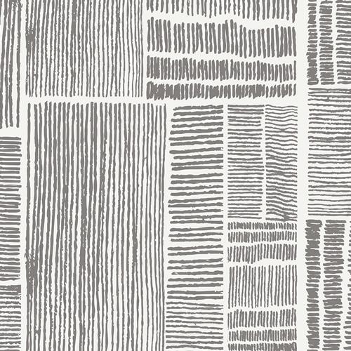 Labyrinth Impression