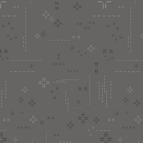 Shadow DSE-704 DecoStitch by AGF