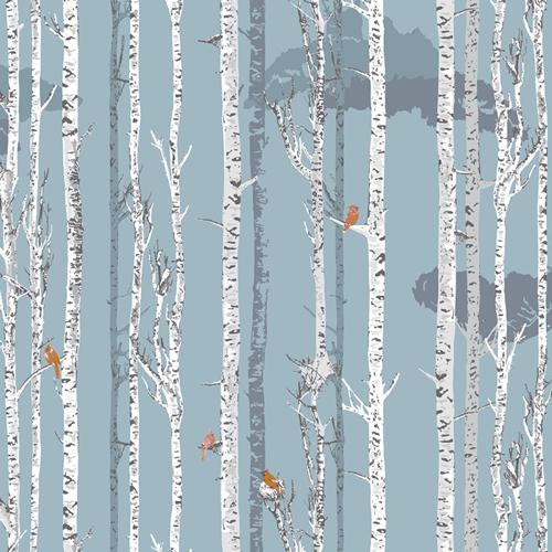 Earthen 33955 Ice Forestry