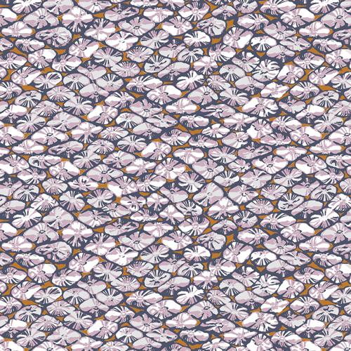 Earthen 43960 Earthing Seeds