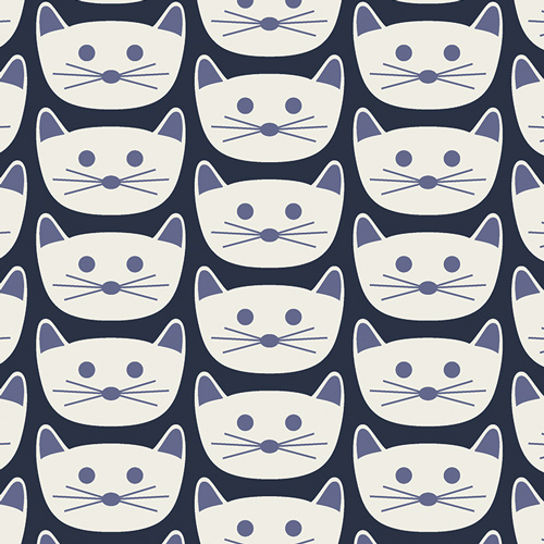 AGF Art District Fusion Cat Nap District FUS-AD-1600