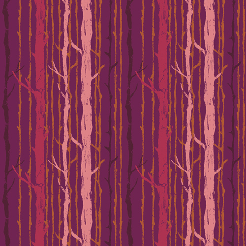Timber Foresta